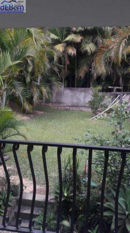 Casa, Bela Vista, Cocal do Sul-SC - Foto 2