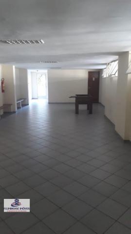 Apartamento, Santa Rosa, Niterói-RJ - Foto 13
