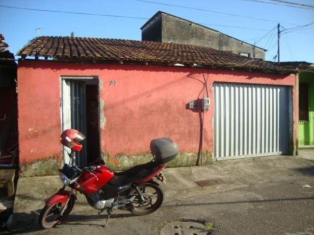 Lotus Vende Ótima Localização no Distrito de Icoaraci - Foto 4