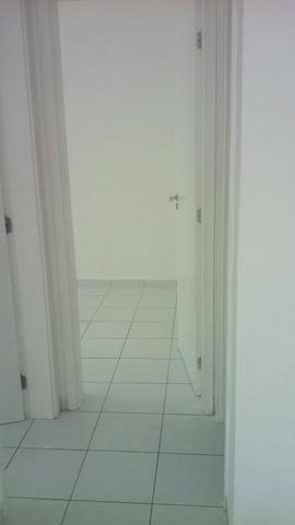 Apartamento no Parque Viver Estilo - Foto 6