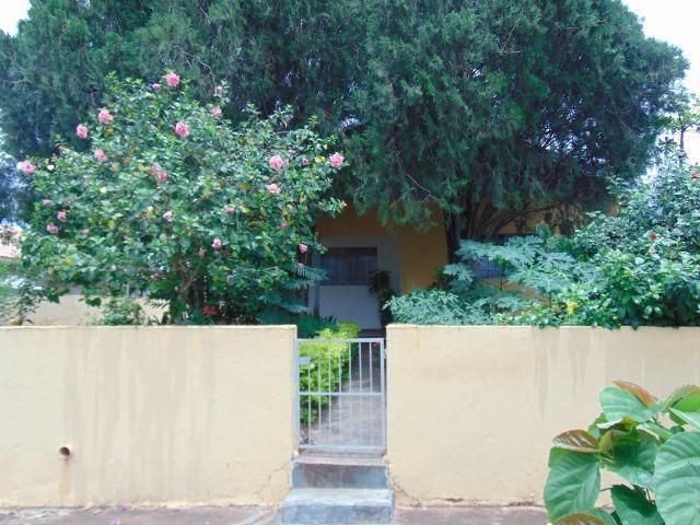 Casa a Venda- São Pedro do Paraná - Foto 10