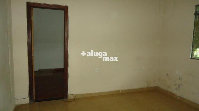 Casa para aluguel, 3 quartos, belvedere - ribeirao das neves/mg - Foto 9