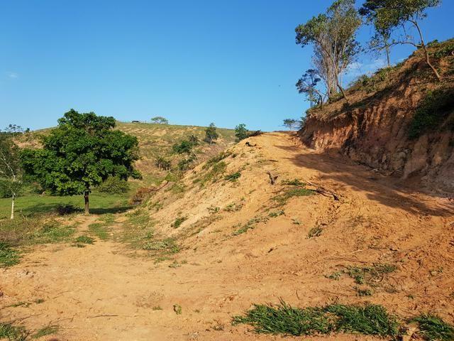 Vendo fazenda em Nova Almeida - Foto 6