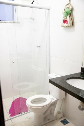 Apartamento em Ipatinga, 3 qts/suite, Sacada Sist. Alarme, 111 m². Valor 210 mil - Foto 3