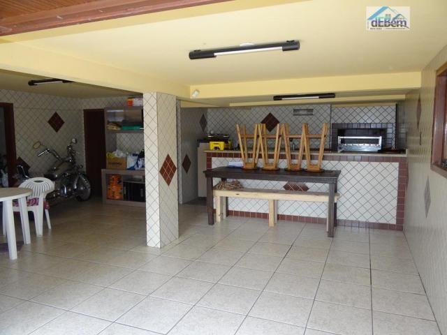 Casa, Pinheirinho, Criciúma-SC - Foto 10