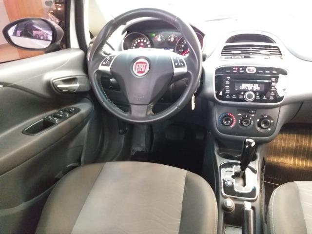 Fiat Punto - Foto 10