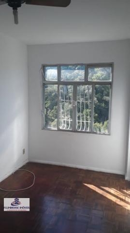 Apartamento, Santa Rosa, Niterói-RJ - Foto 7