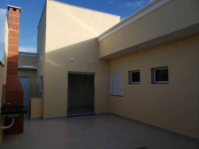 Casa térrea Cond Viena 3 suÍtes= Indaiatuba=SP= - Foto 4