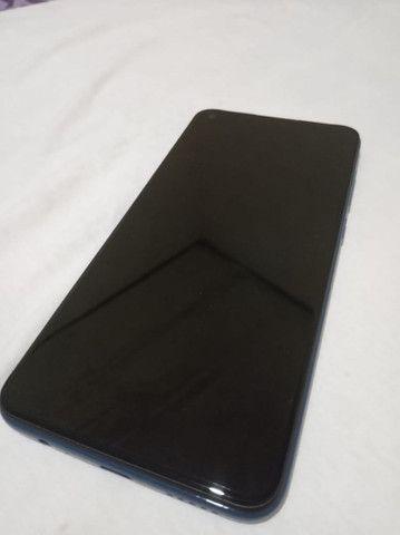 Redmi Note 9 128gb - Foto 3