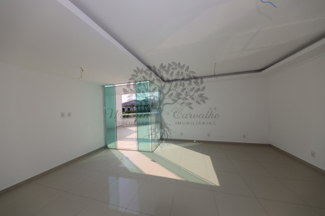 Cobertura com 3 quartos - Gleba A no Recreio dos Bandeirantes-RJ - Foto 6