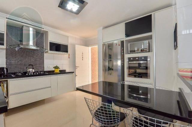 Casa à venda, 242 m² por R$ 775.000,00 - Fazendinha - Curitiba/PR - Foto 9
