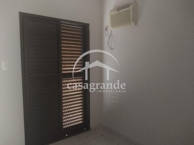Apartamento para alugar com 3 dormitórios em Saraiva, Uberlandia cod:18445 - Foto 4