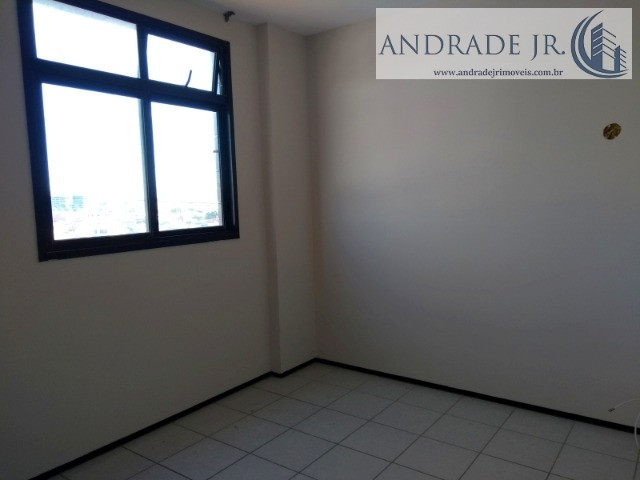 Apartamento nascente no bairro Parquelândia, perto de universidades e centro de compras - Foto 7