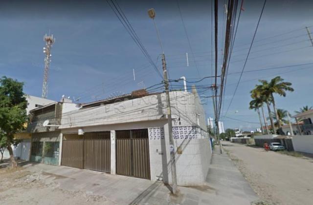 Casa à venda com 5 dormitórios em Candeias, Jaboatao dos guararapes cod:V23