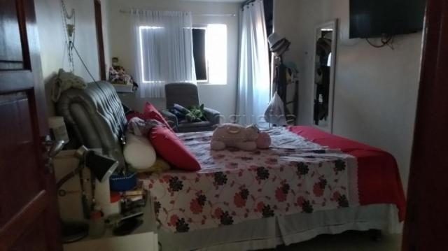 Casa à venda com 5 dormitórios em Candeias, Jaboatao dos guararapes cod:V23 - Foto 9