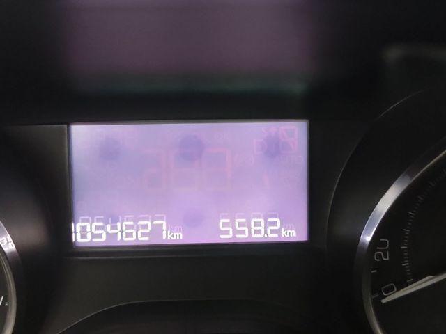 2008 Griffe 1.6 Flex 16V 5p Aut. - Foto 10