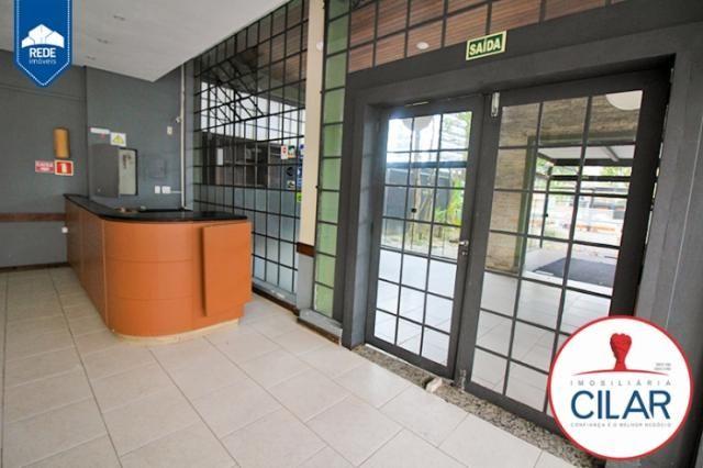 Prédio inteiro para alugar em Centro cívico, Curitiba cod:01480.035 - Foto 12
