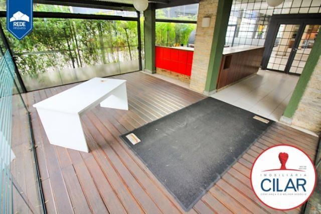 Prédio inteiro para alugar em Centro cívico, Curitiba cod:01480.035 - Foto 16