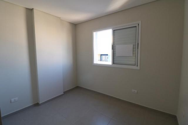 Apartamento para alugar com 2 dormitórios em Jardim universitario, Maringa cod:L64841 - Foto 8