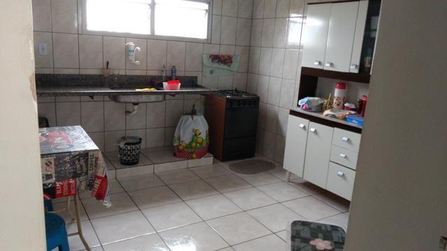 Vaga disponível em apartamento - Foto 3