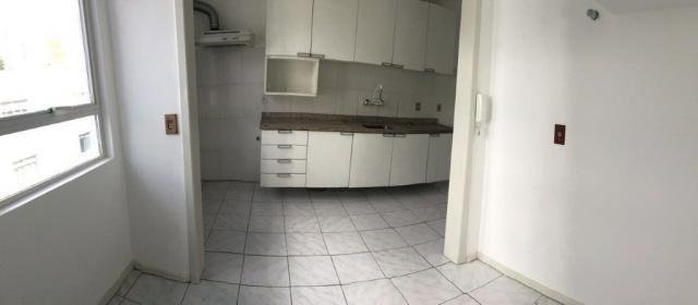 Apartamento à venda com 2 dormitórios em Menino deus, Porto alegre cod:9906485 - Foto 9