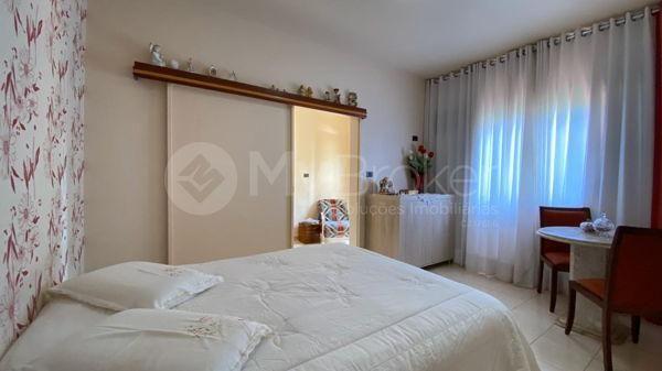 Casa com 4 quartos - Bairro Setor Central em Morrinhos - Foto 15