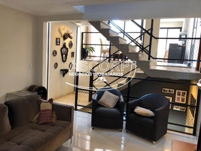Casa à venda no Condomínio Reserva das Paineiras (Cod CA00196) - Foto 10