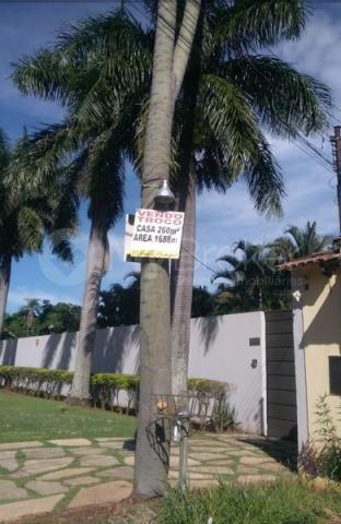 Rural chacara com 3 quartos - Bairro Jardim da Luz em Goiânia