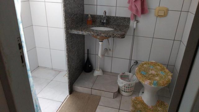 Vaga disponível em apartamento - Foto 6