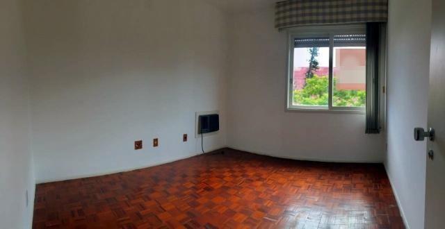 Apartamento à venda com 2 dormitórios em Menino deus, Porto alegre cod:9906485 - Foto 5