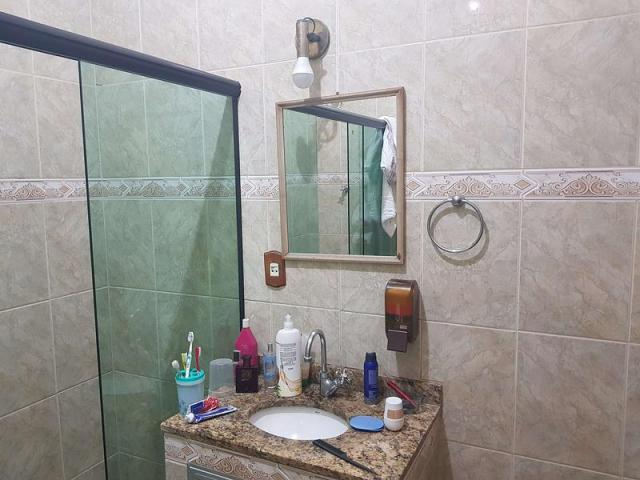 Casa 2 quartos Direto com o Proprietário - Bangu, 10571 - Foto 5