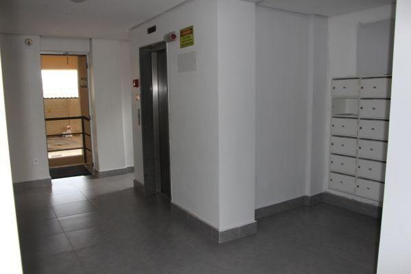 Apartamento com 3 quartos no residencial projeto cerrado - Bairro Jardim Luz em Aparecida - Foto 20