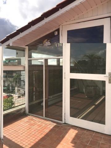 Apartamento à venda com 2 dormitórios em Menino deus, Porto alegre cod:9906485 - Foto 12