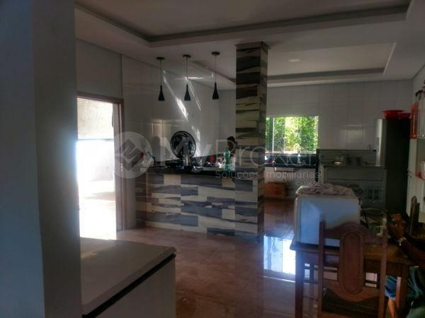 Casa sobrado com 6 quartos - Bairro Setor Central em Palmeiras de Goiás - Foto 5
