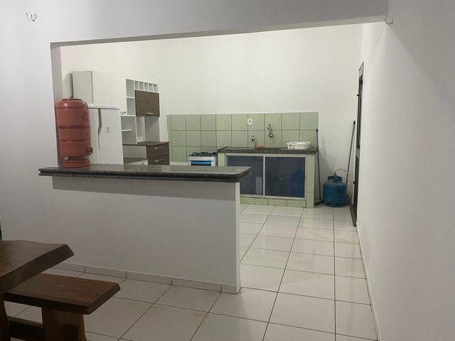 Alugo casa na Barra Grande - Foto 11