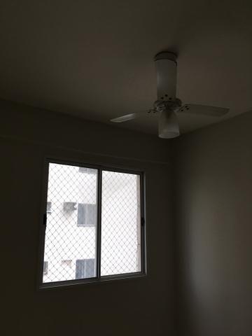 Apartamento Chacara Parreiral - Foto 2