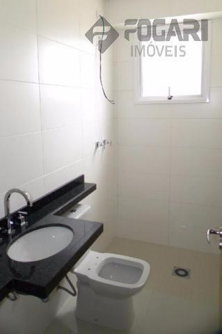 Apartamento com 3 quartos no fontaine blanc - Bairro Fazenda Gleba Palhano em Londrina - Foto 7