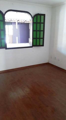 Aluguel de Casa (Parq. Res. Laranjeiras) - Foto 17