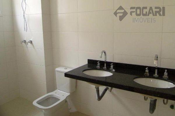 Apartamento com 3 quartos no fontaine blanc - Bairro Fazenda Gleba Palhano em Londrina - Foto 12