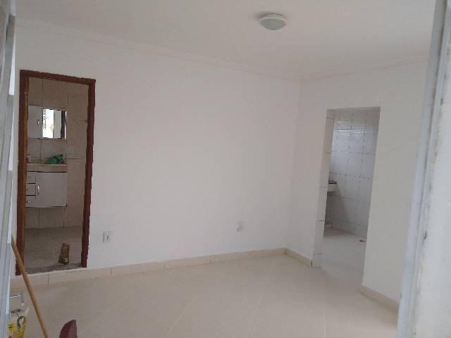 Casa 2 quartos em Guaratiba - Foto 6