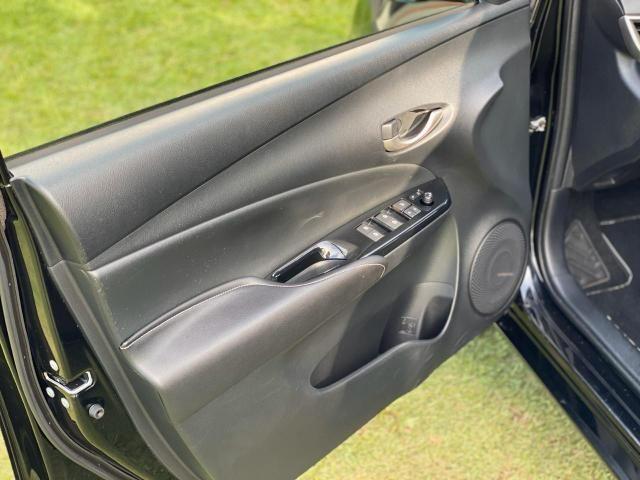 Toyota Yaris XS - 1.5 Flex- 2018|2019 - Hatch - Automático - Ideal para você! - Foto 20