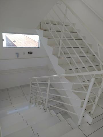 Apartamento No Bellagio,restam apenas 03 unidades - Foto 15