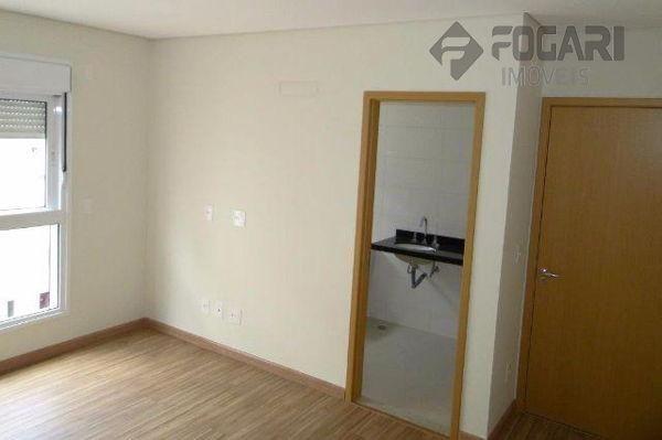 Apartamento com 3 quartos no fontaine blanc - Bairro Fazenda Gleba Palhano em Londrina - Foto 6