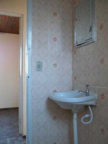 Apartamento dois dormitórios c/sacada grande, Fragata/Guabiroba - Foto 10