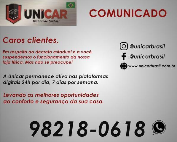 Ford Ka 2012 Ent.2000+48x599, - Foto 3