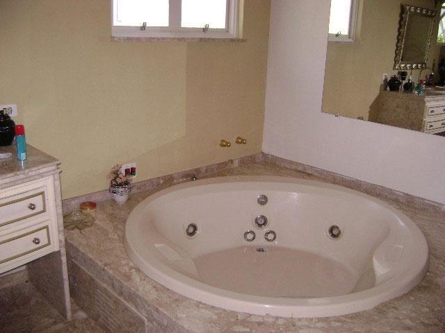 Casa de condomínio para alugar com 5 dormitórios cod:L99101 - Foto 8