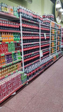 Lay out supermercados  - Foto 2