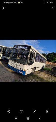 Ônibus tourino