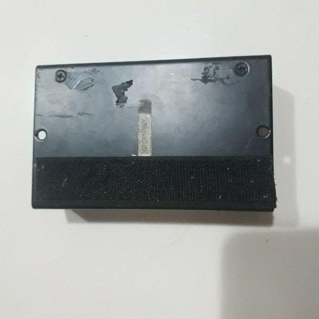 Direct Box Waldman ByPass DI-1PS