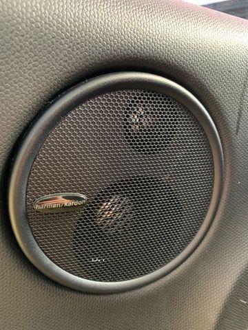 Mini Cooper S Countryman All 4 - Foto 6